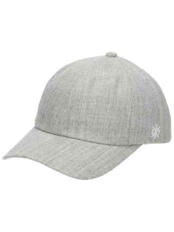 Upfront UP09 Mini Soft Baseball Cap