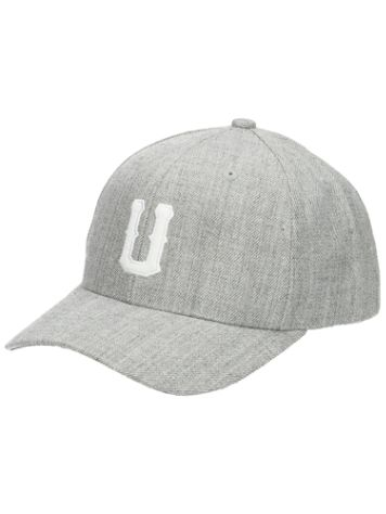 Upfront United Terry Baseball Cap