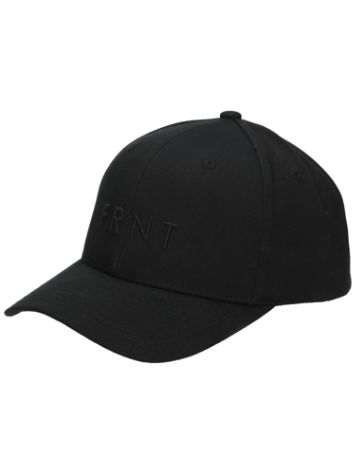 Upfront Truth Baseball Cap