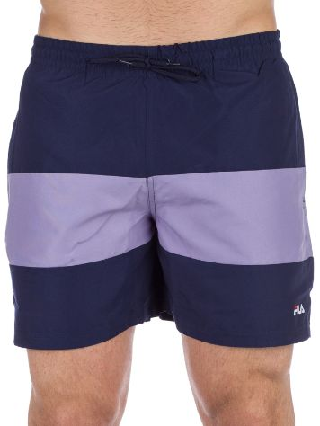 Fila Brock Swimshorts Shorts