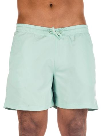 Fila Wade Swimshorts Shorts