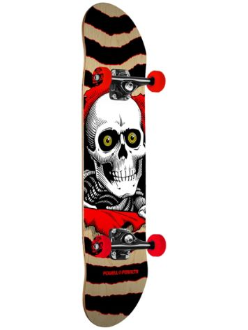 "Powell Peralta Ripper 8"" Complete"