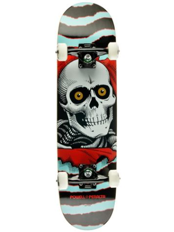 "Powell Peralta Ripper Mini 7.5"" Complete"