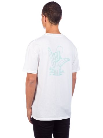 Imperial Motion Cacti Vintage T-Shirt