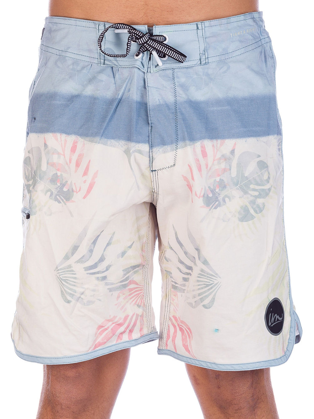Hayworth Congo Volley Boardshorts