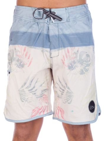 Imperial Motion Hayworth Congo Volley Boardshorts