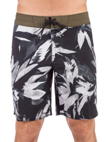 9426592625 Billabong Boardshorts in our online shop | Blue Tomato