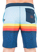 Fifty 50 LT 18 Boardshorts