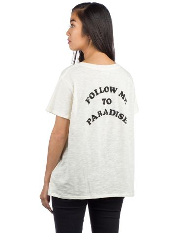Billabong East Paradise T-Shirt