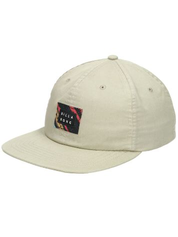 Billabong The Peninsula Cap