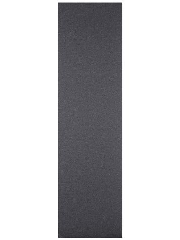 "MOB Grip Black 9""x33"" Griptape"