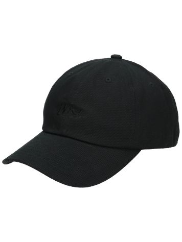 Imperial Motion Underline Dad Cap
