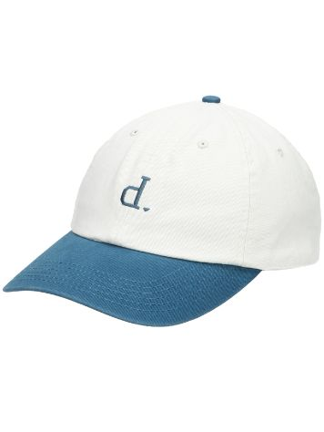Diamond Micro Un Polo Sports Gorra