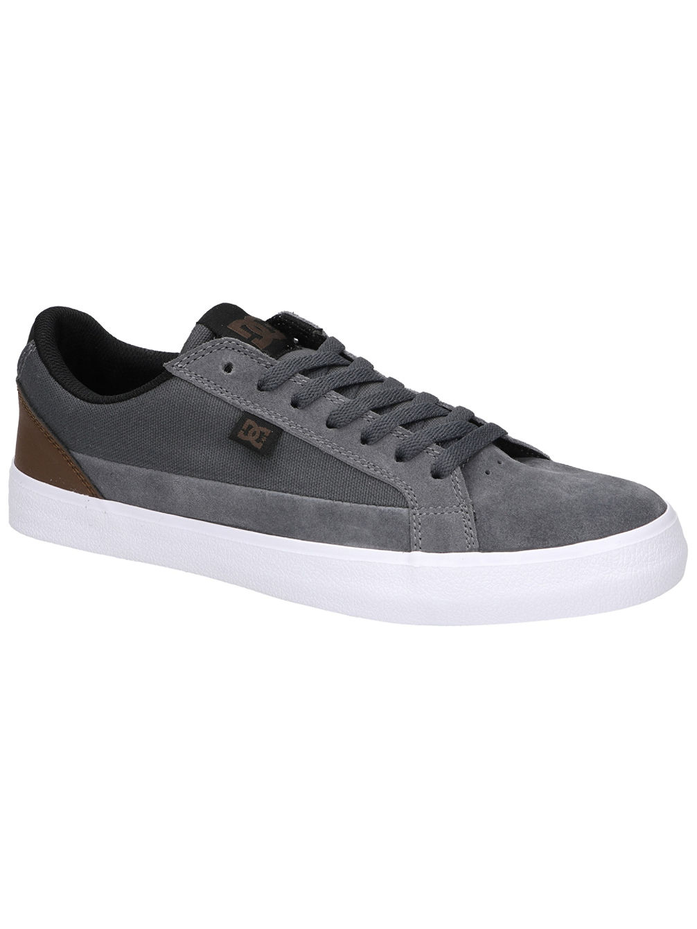 Lynnfield S Skate Shoes