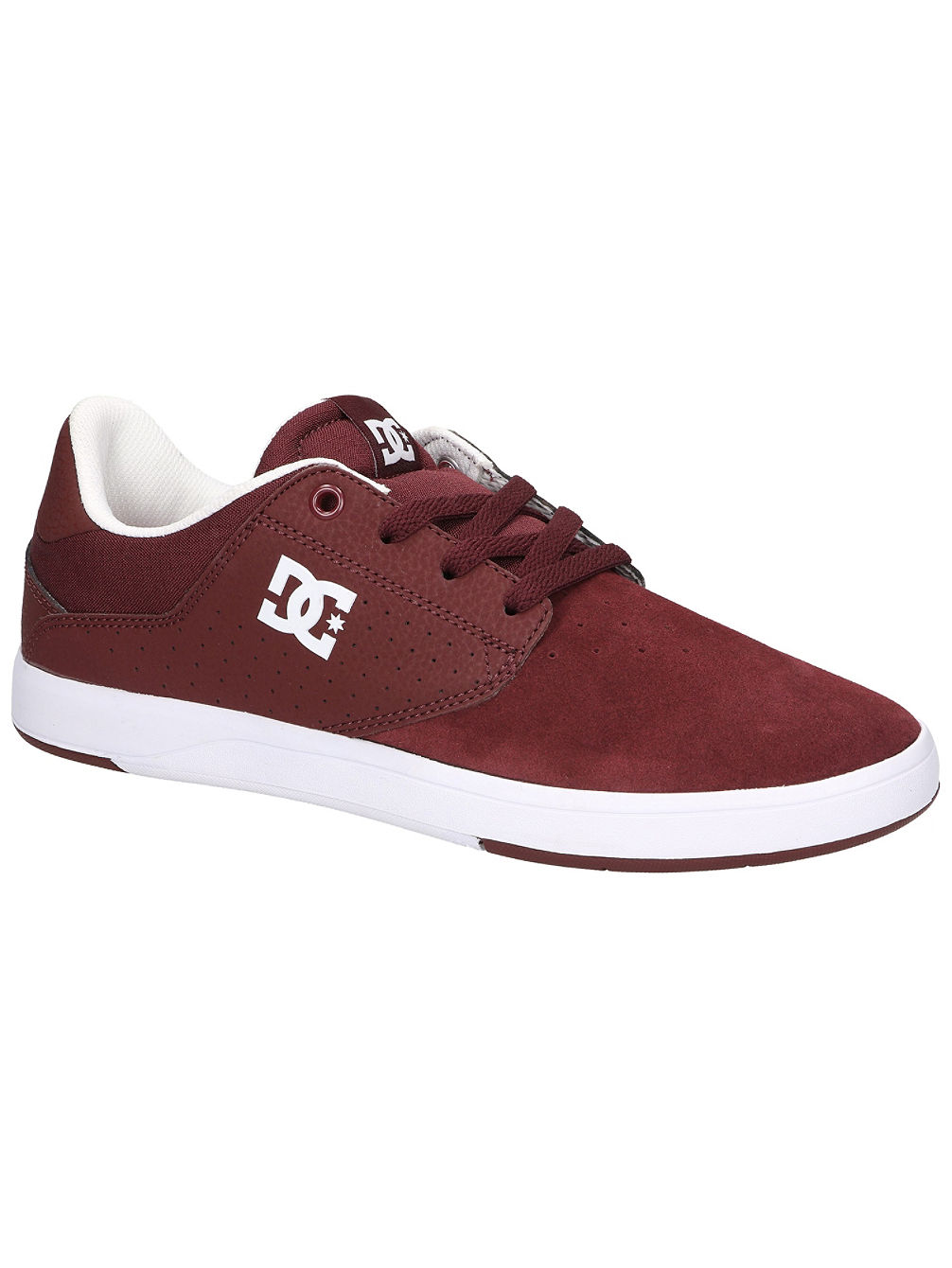 Plaza TC S Zapatillas de skate