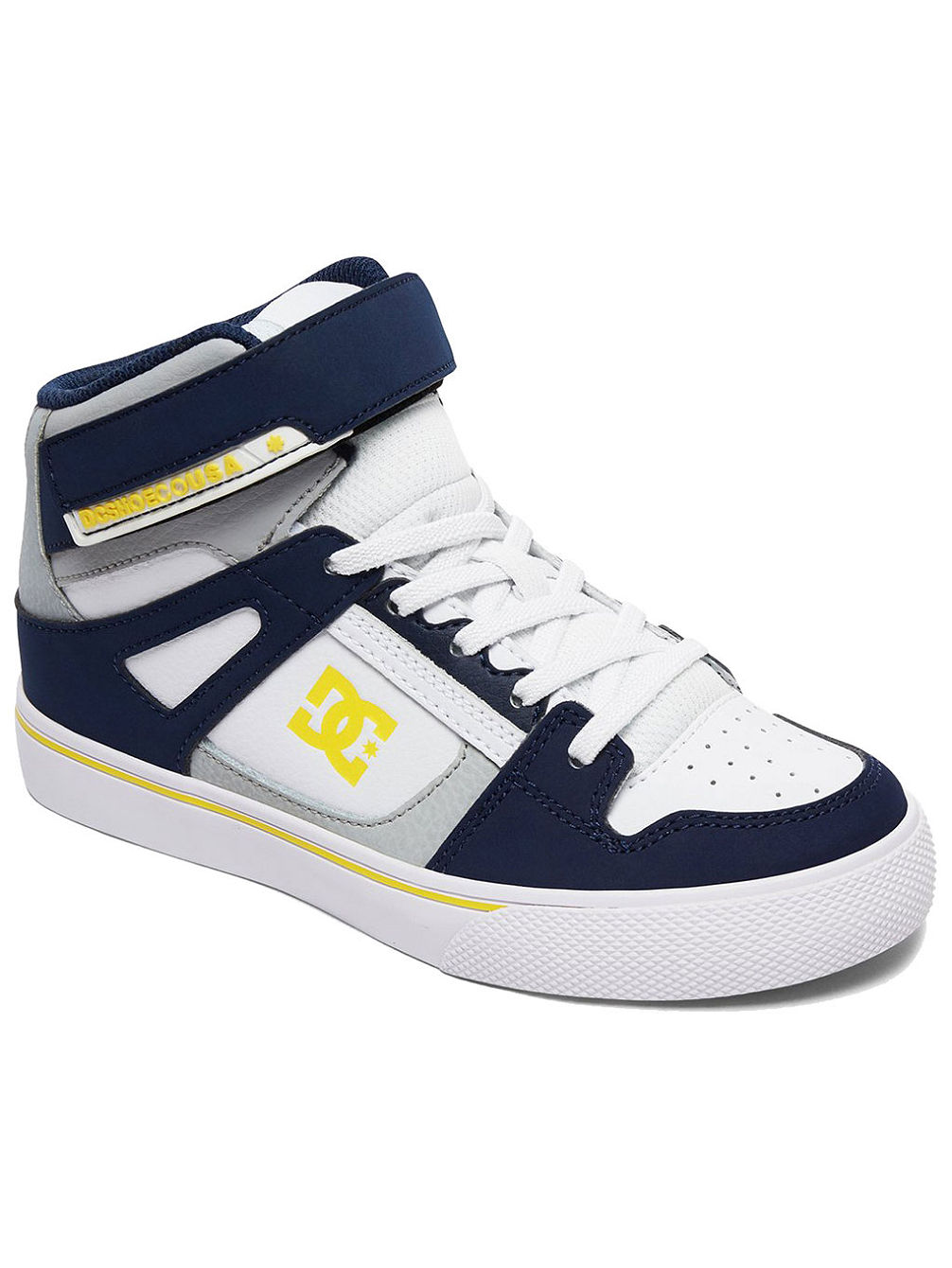 Pure HT EV Sneakers Boys