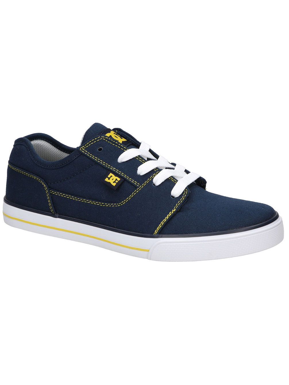 Tonik TX Sneakers Boys
