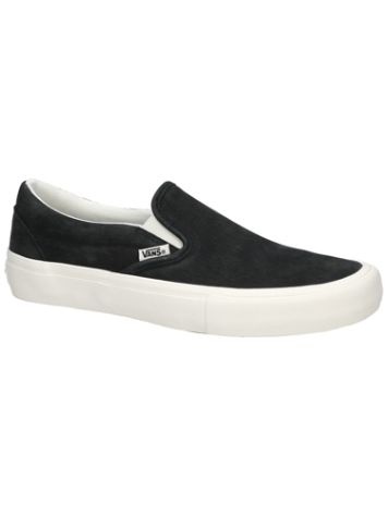 Vans Pfanner Slip On Pro Slippers
