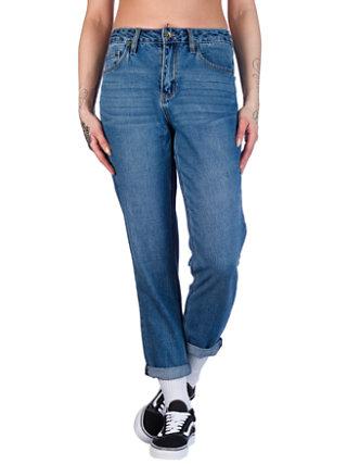 Eileen Jeans