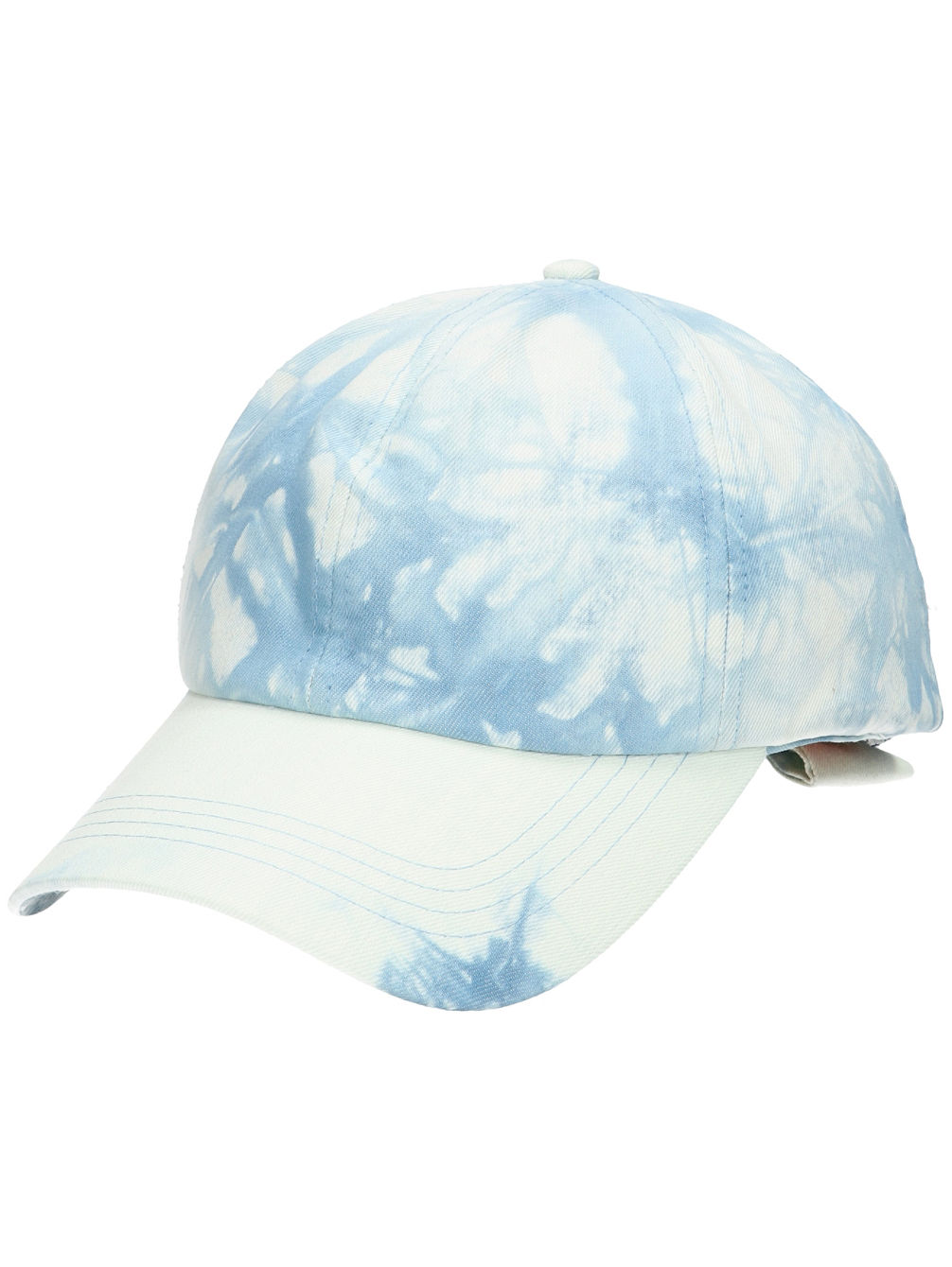 Up In The Air Dad Hat Cap