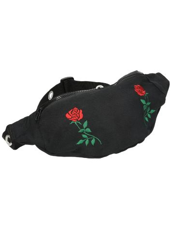 Empyre Onnie Roses Fanny Bag