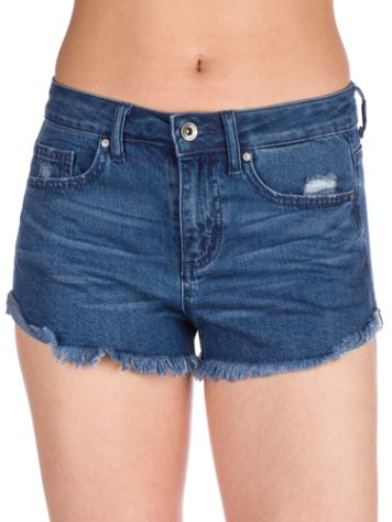 Empyre Cleo Short