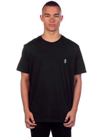Element Avocado Emb Camiseta