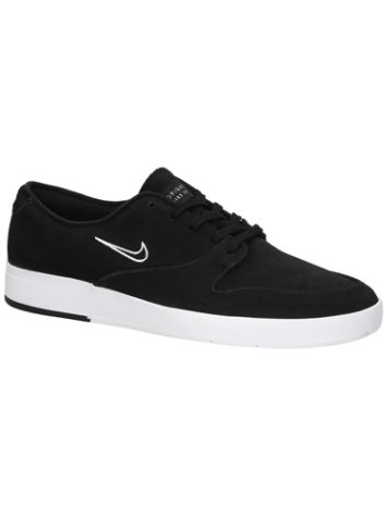 Nike Zoom P-Rod X Skate Shoes