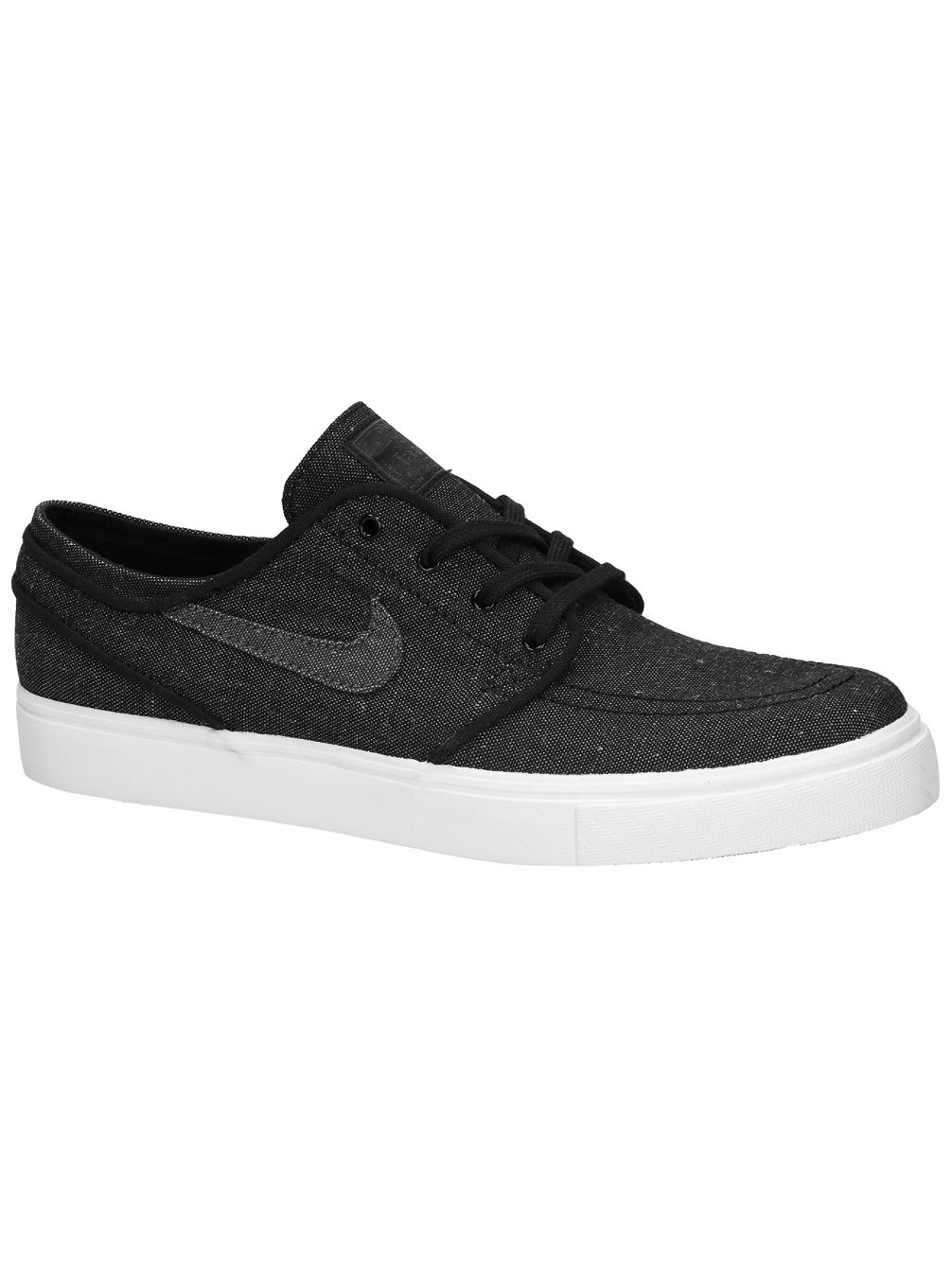 Zoom Stefan Janoski Canvas Deconstructed S S