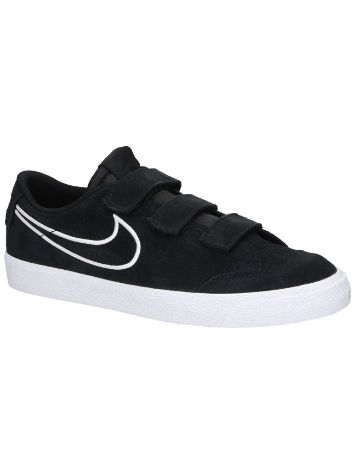 Nike Zoom Blater AC XT Skate Shoes