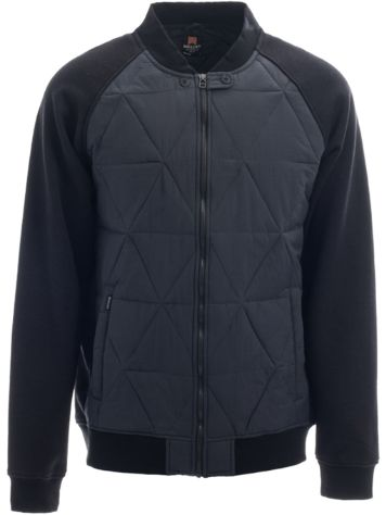 Holden Penmar Jacket