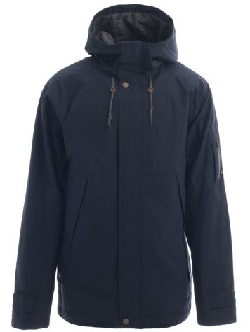 Holden Sparrow Jacket