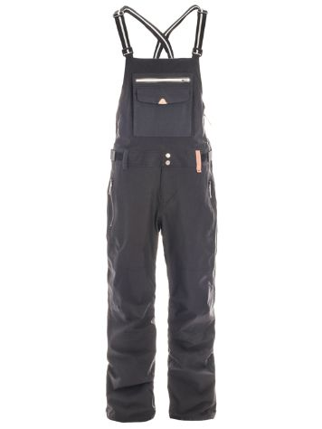 Holden Fader Bib Pants
