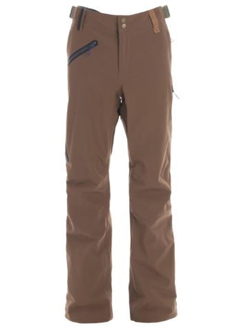 Holden Division Pants