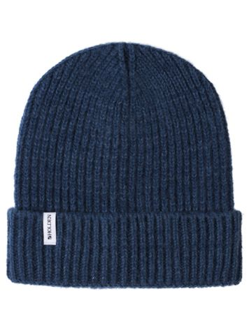 Holden Watch Beanie