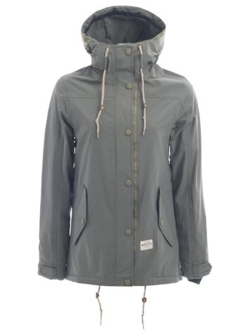 Holden Cypress Jacket