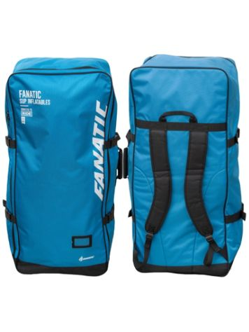 Fanatic Pure Air Boardbag