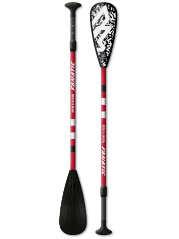 Fanatic Ripper Alu Adjustable 130-160 Paddle