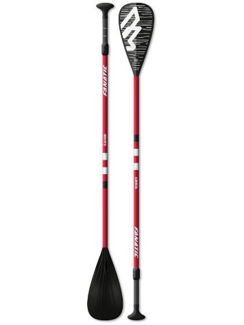Fanatic Standard Alu Adjustable 165-220 Paddle