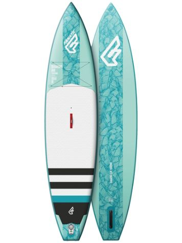 Fanatic Diamond Air Touring 11.6 SUP Board