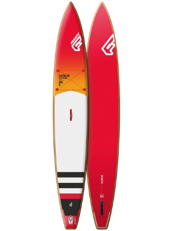 Fanatic Falcon Air 14.0x26.5 SUP Board