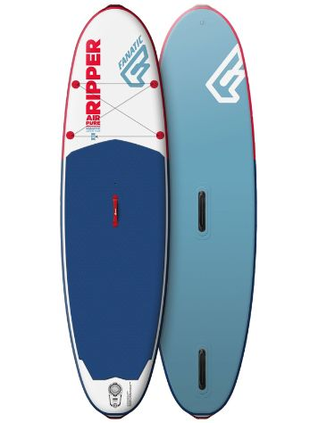 Fanatic Ripper Air Windsurf Pure 9.0 SUP Board