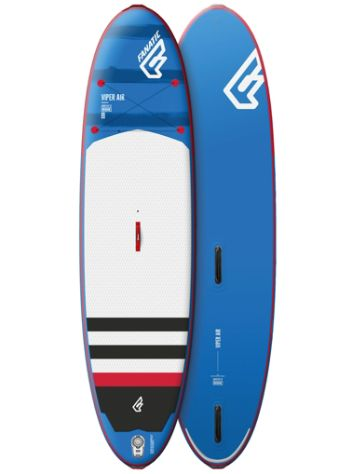 Fanatic Viper Air Windurf 11.0 SUP Board