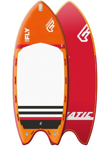 Fanatic Fly Air XL 17.0 SUP Board