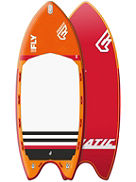 Fly Air XL 17.0 SUP Board