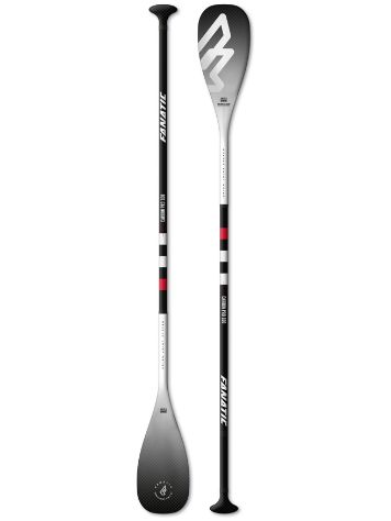 Fanatic Carbon Pro 100 6.75 SUP Paddel