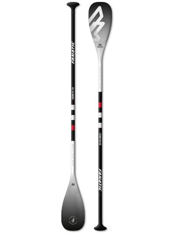 Fanatic Carbon Pro 100 7.25 SUP Paddel