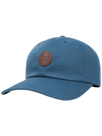 Brixton Wheeler MP Gorra