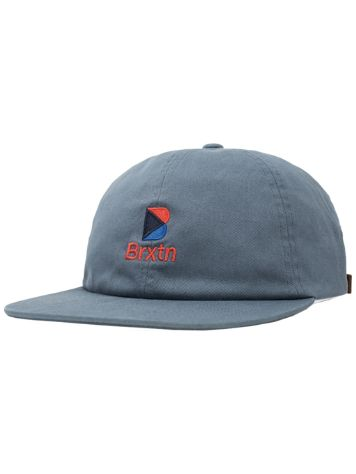 Brixton Stowell MP Cap