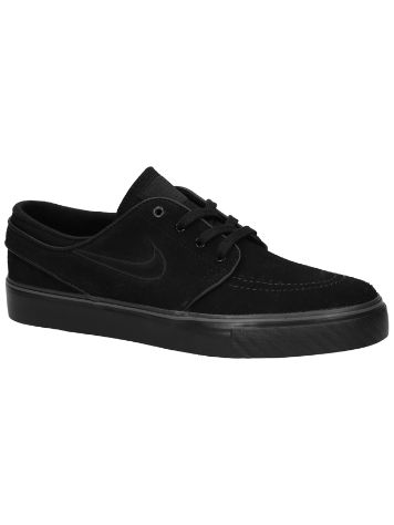 Nike Air Zoom Stefan Janoski Zapatillas deportivas Women